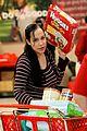 nadya suleman target shopping 06
