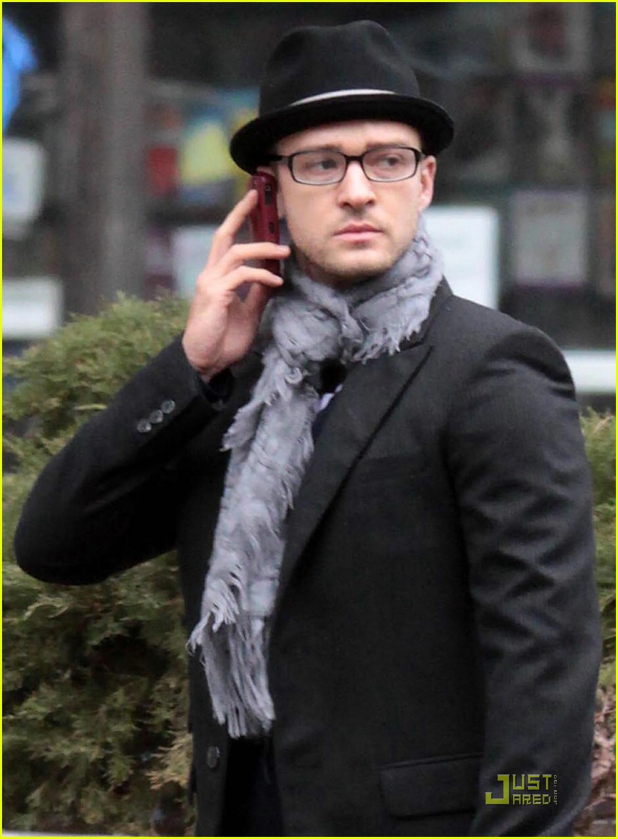 justin timberlake glasses 03
