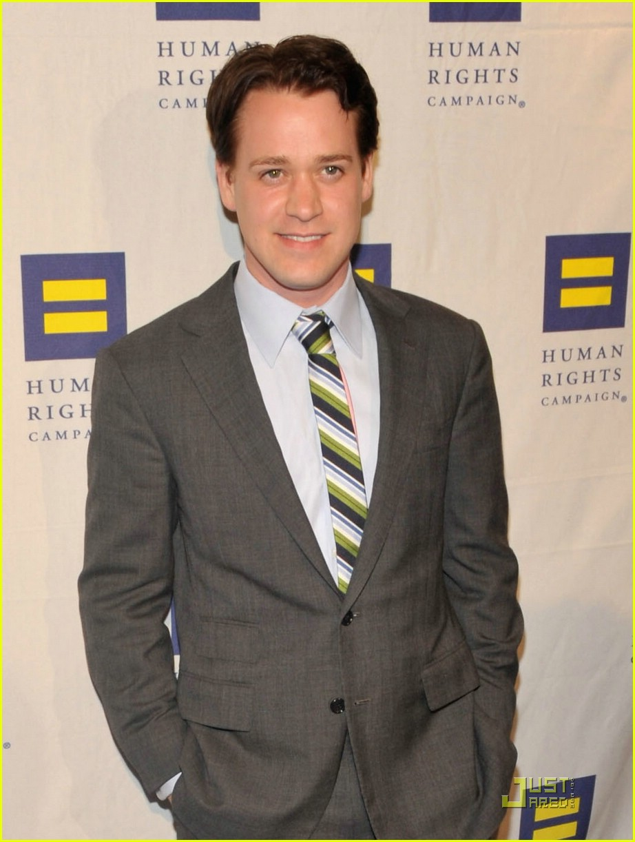 tr knight human rights campaign gala 01