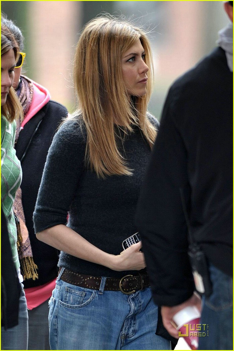 jennifer aniston boots baster 06