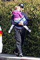 christian bale gymnastics 03