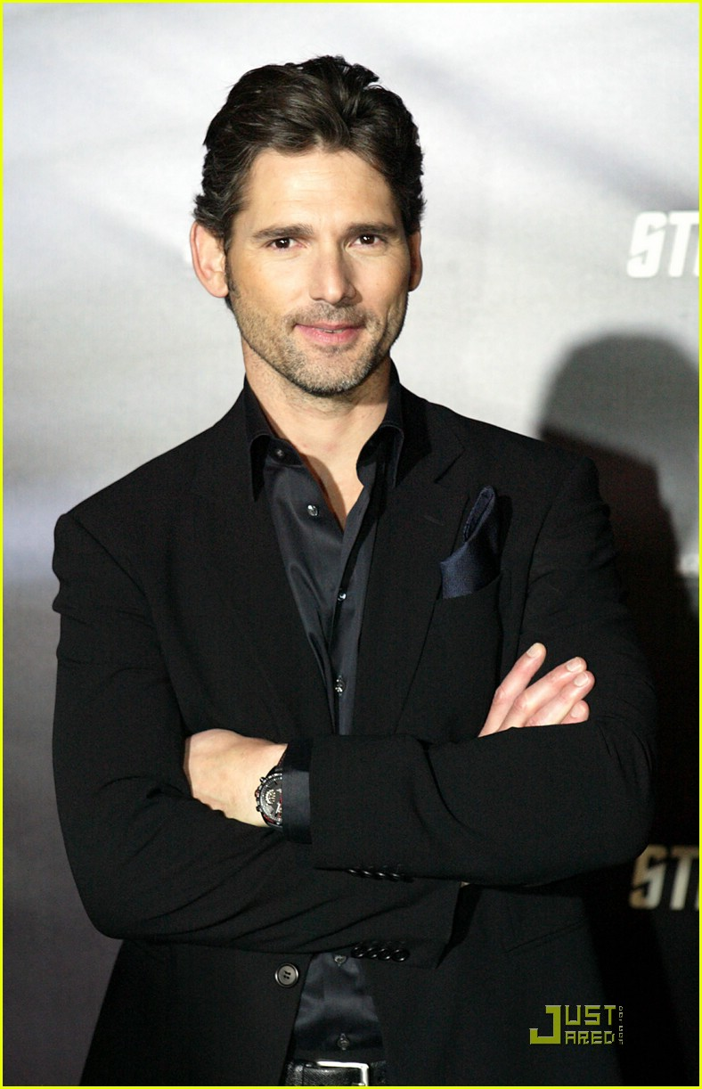 eric bana star trek world premiere 03