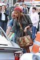 beyonce louis vuitton spicy sandals 04