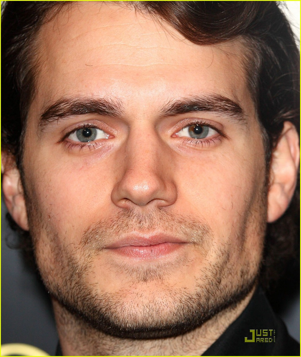 henry cavill gucci dinner 01
