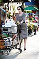 dita von teese grocery shopping 01