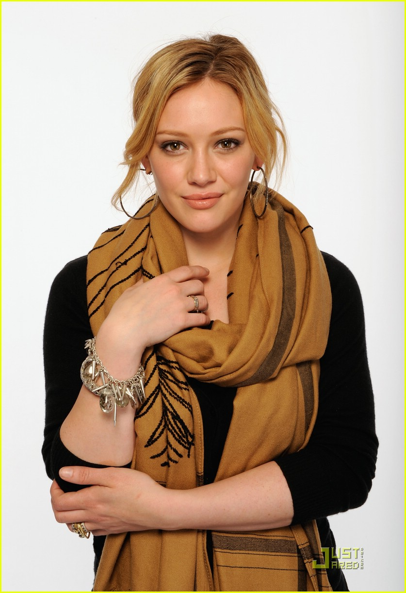 cool hilary duff coloring pages - photo#30