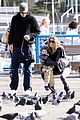 tom brady gisele bundchen vancouver canada 05