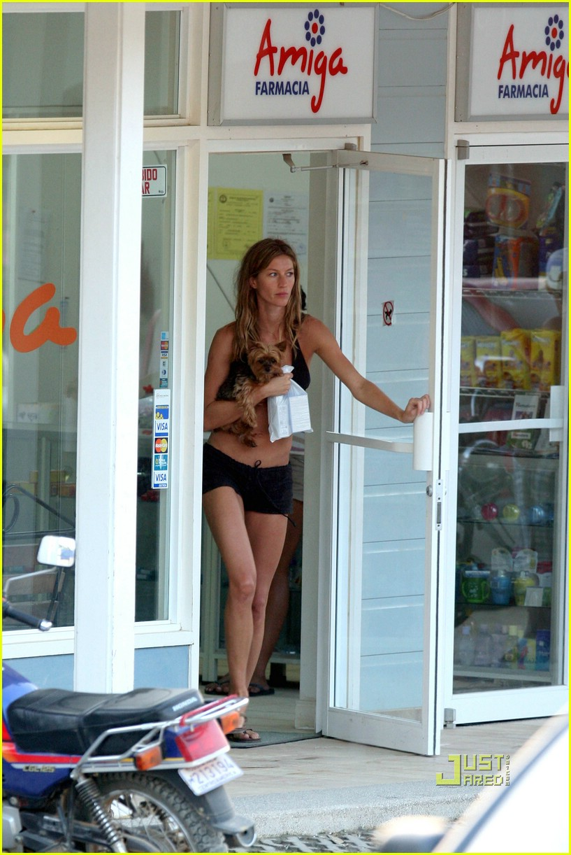 gisele bundchen tom brady pharmacy 121839241