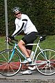 jake gyllenhaal austin nichols bicycles 03