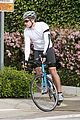 jake gyllenhaal austin nichols bicycles 07