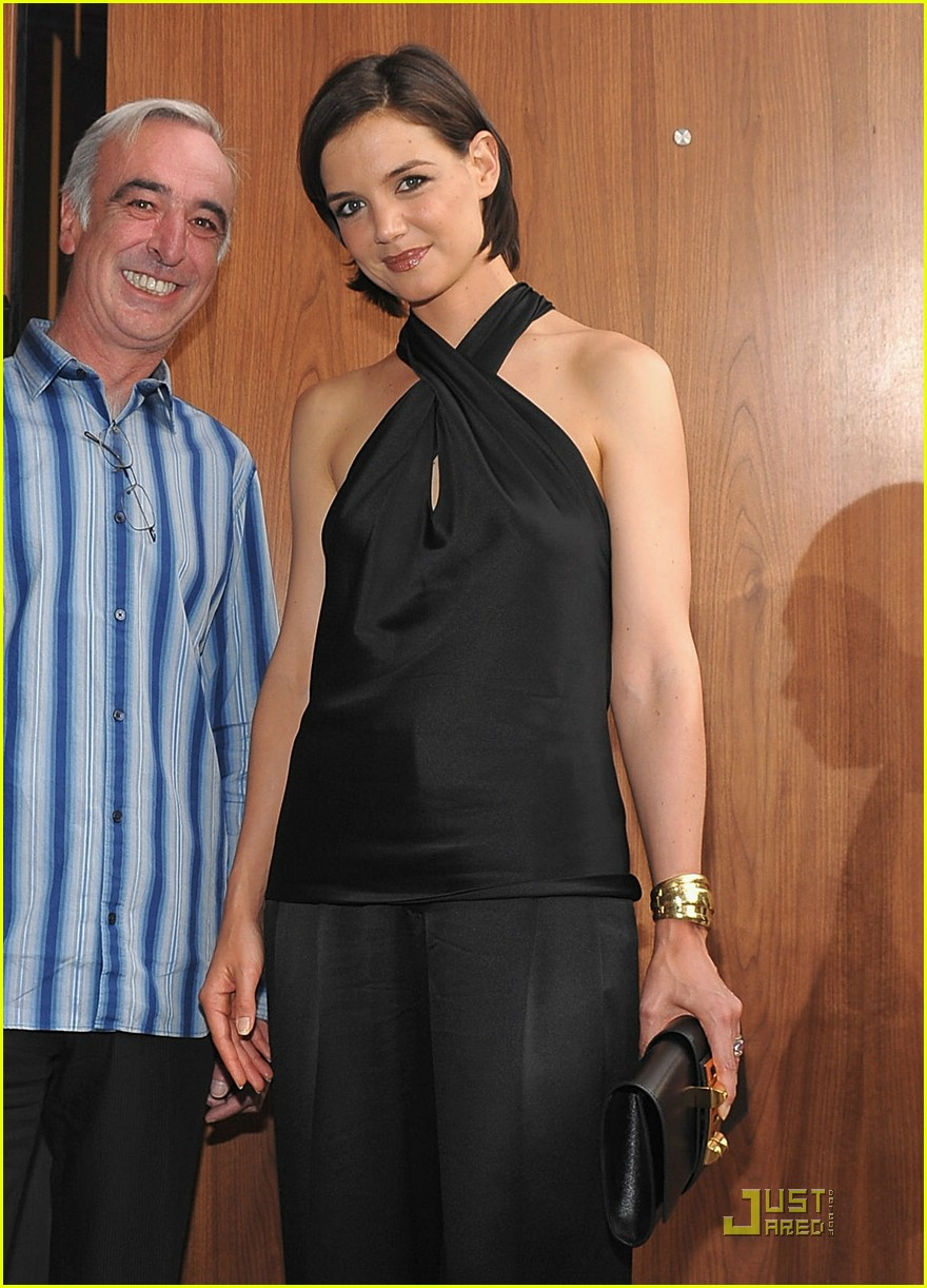 katie holmes independent feature project 091881511