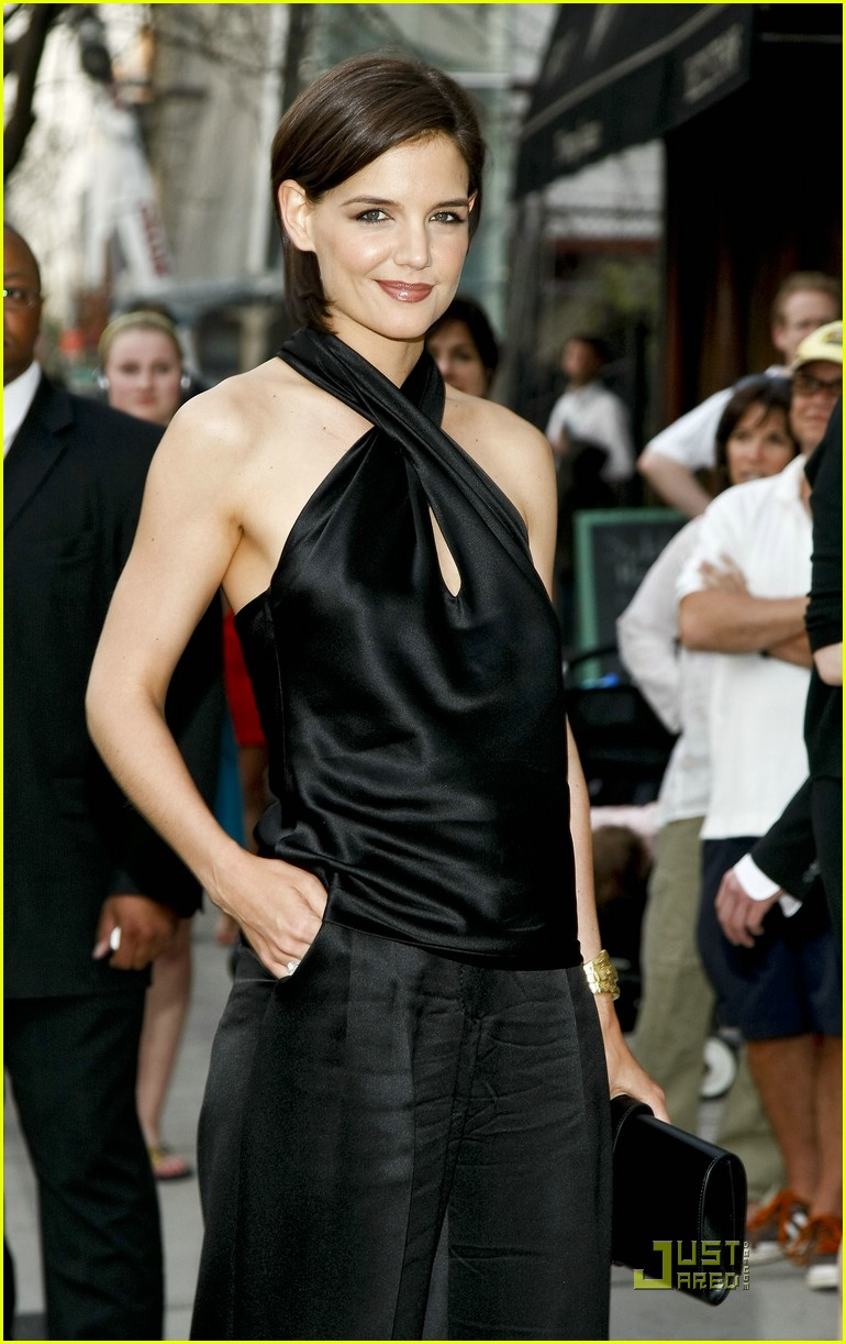 katie holmes independent feature project 10