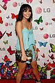 vanessa hudgens ashley tisdale lg lovely 35