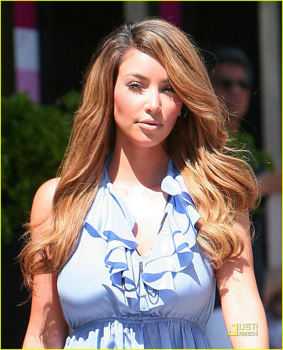 kim kardashian lighter locks 071881821