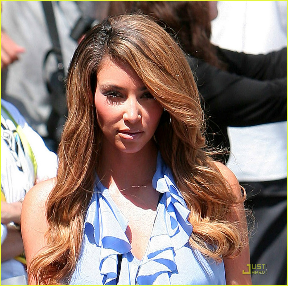 kim kardashian lighter locks 091881841