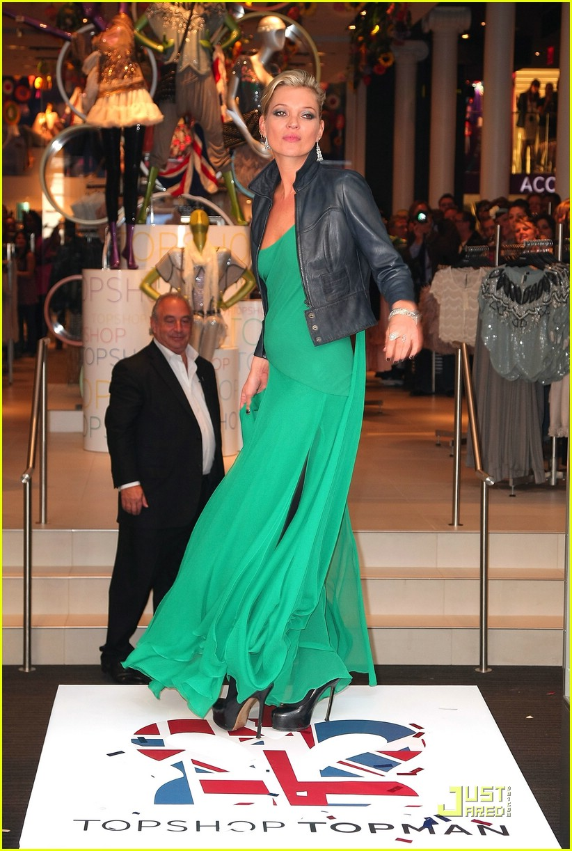 kate moss shops topshop 43