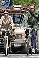rachel mcadams bicycling josh lucas 08