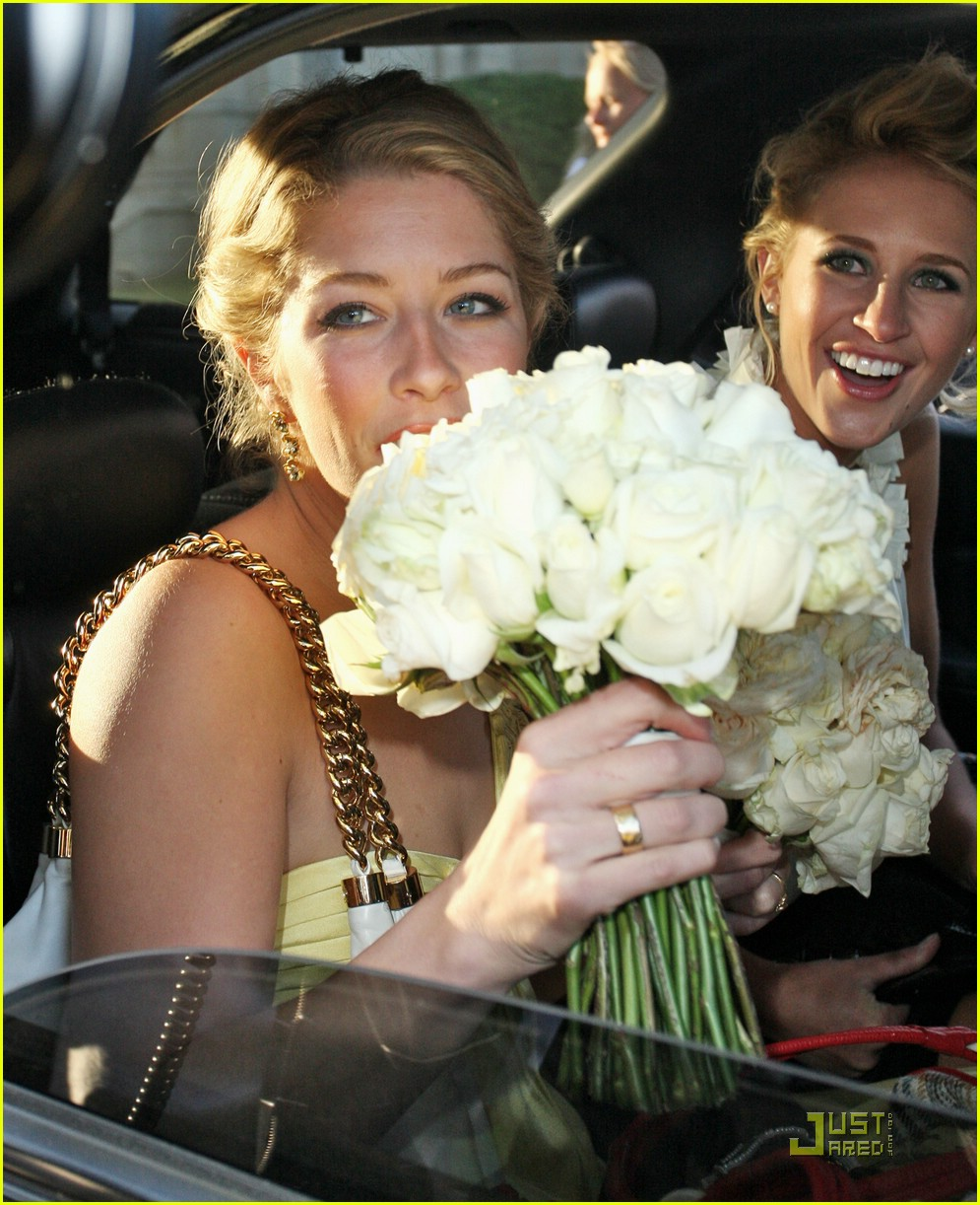 heidi montag spencer pratt wedding12