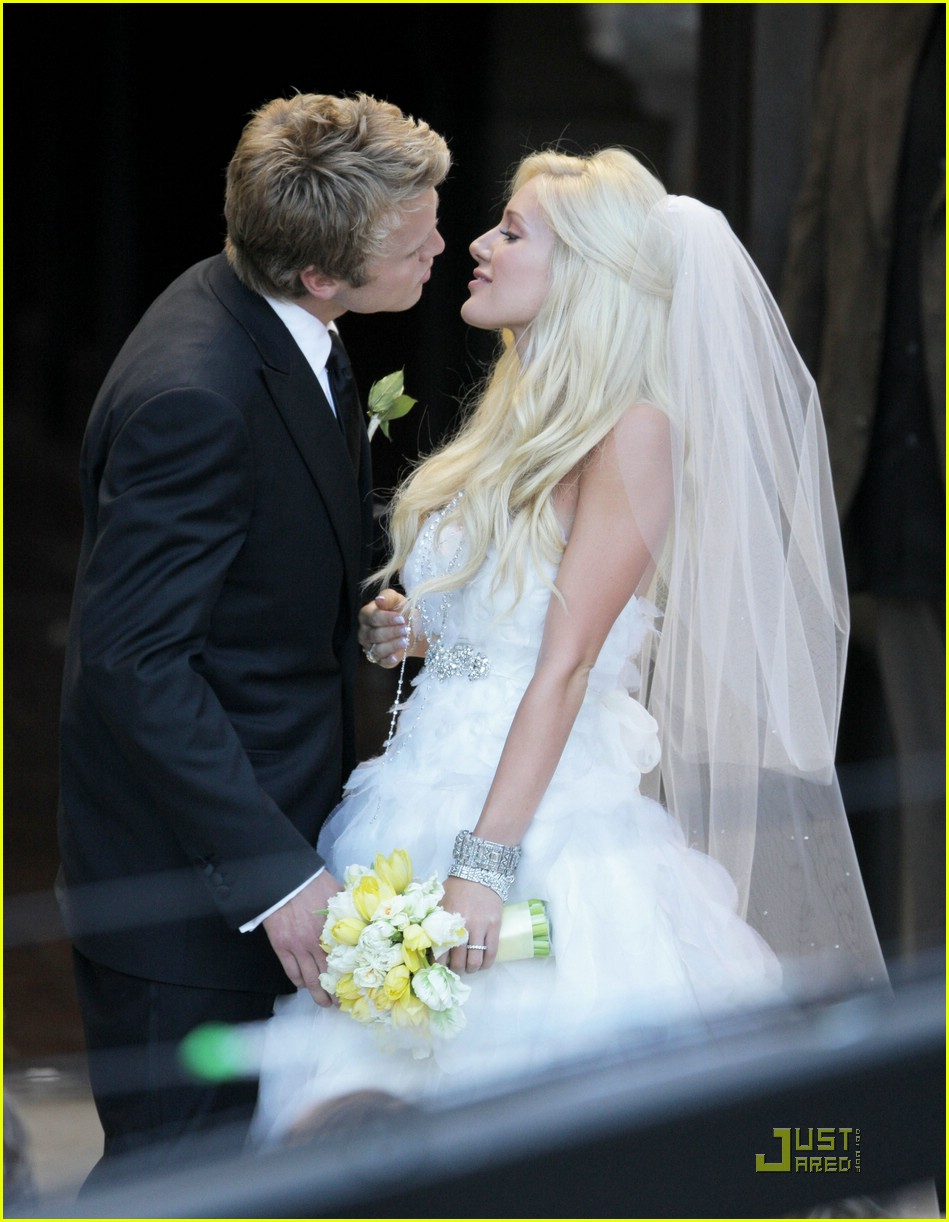 heidi montag spencer pratt wedding16