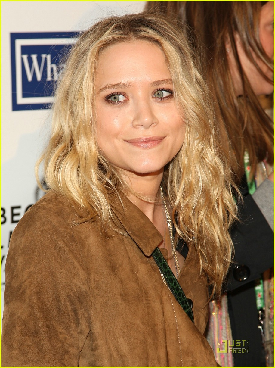 mary kate olsen whatever works 08