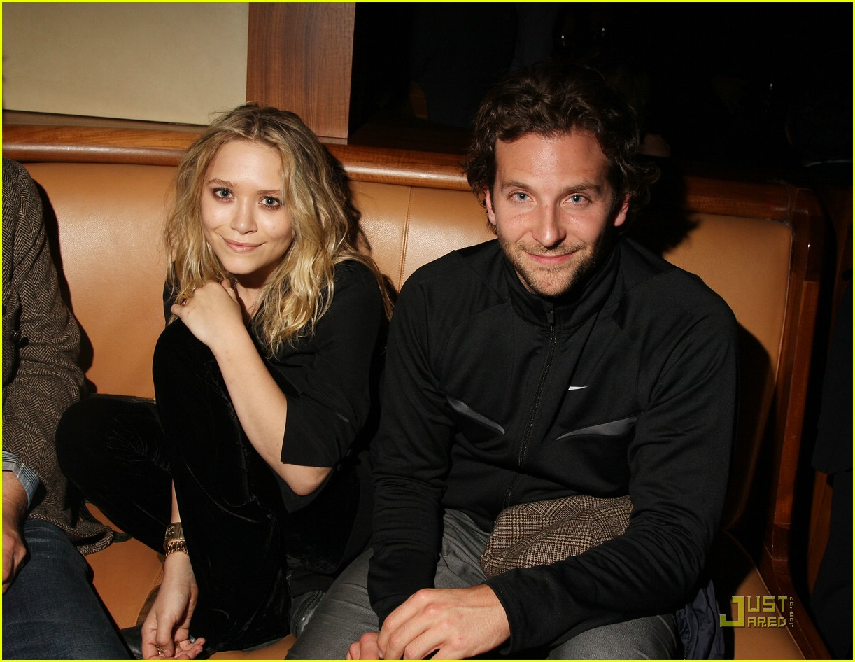 mary kate olsen whatever works 14