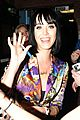 katy perry the fillmore 04