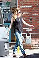 ellen pompeo tail washers 03