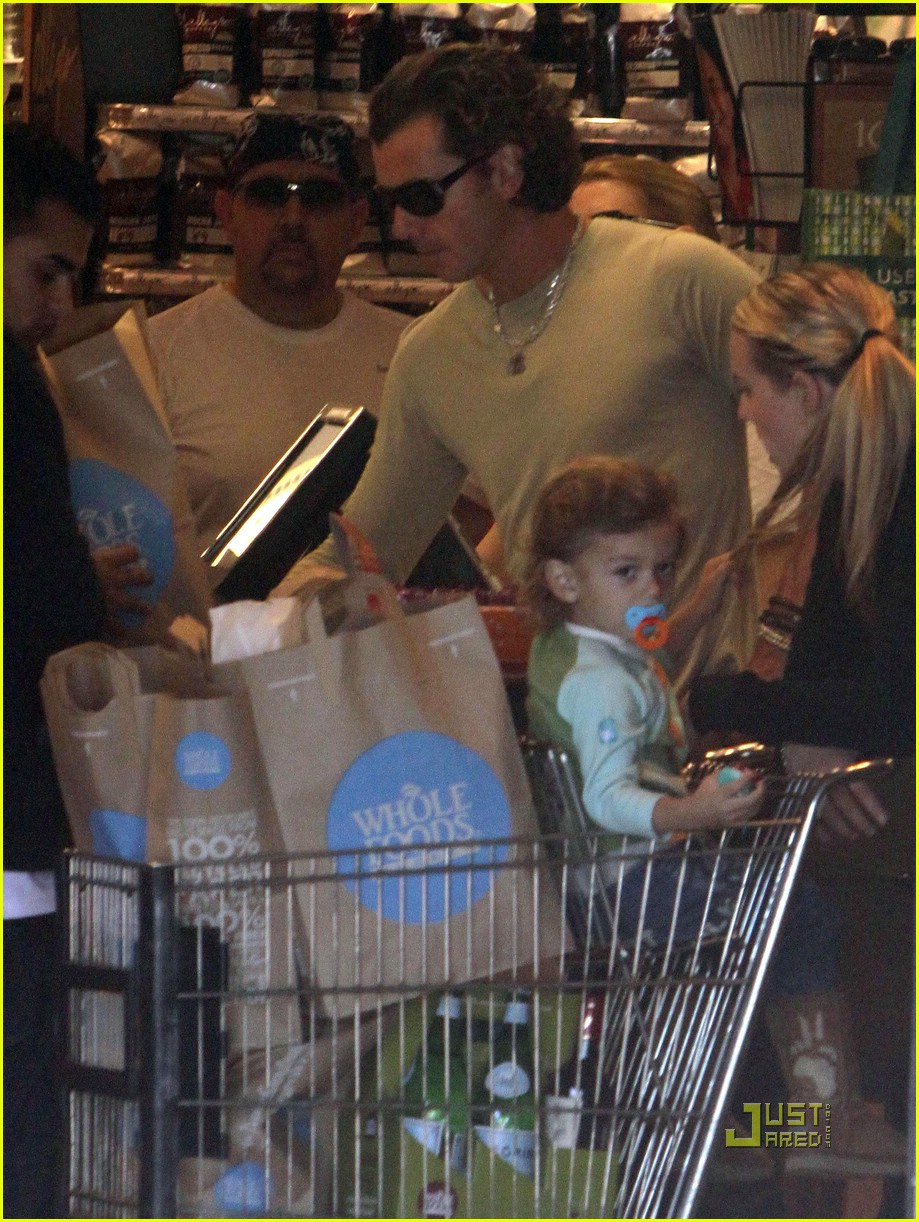 gwen stefani whole foods gavin rossdale 04