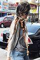 katie holmes tassel scarf 04