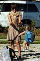 jessica alba honor warren swing 11