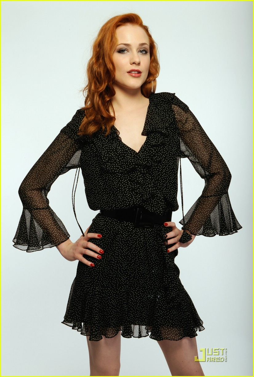 evan rachel wood whatever works 14