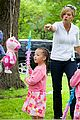 jon kate plus 8 sextuplets birthday celebration 03