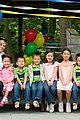 jon kate plus 8 sextuplets birthday celebration 04