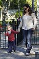 jennifer garner top celebrity mother 15