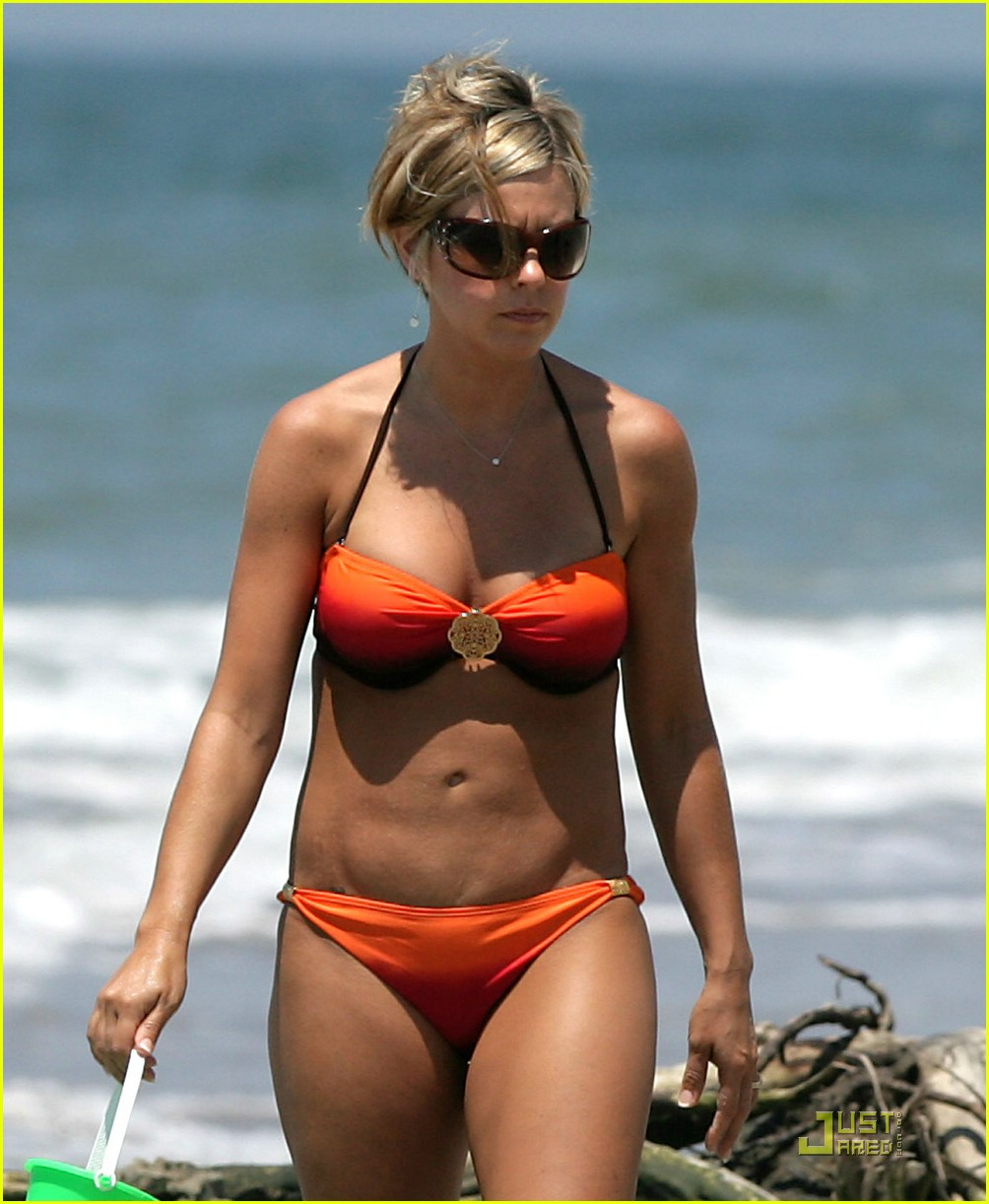 kate gosselin bikini 08