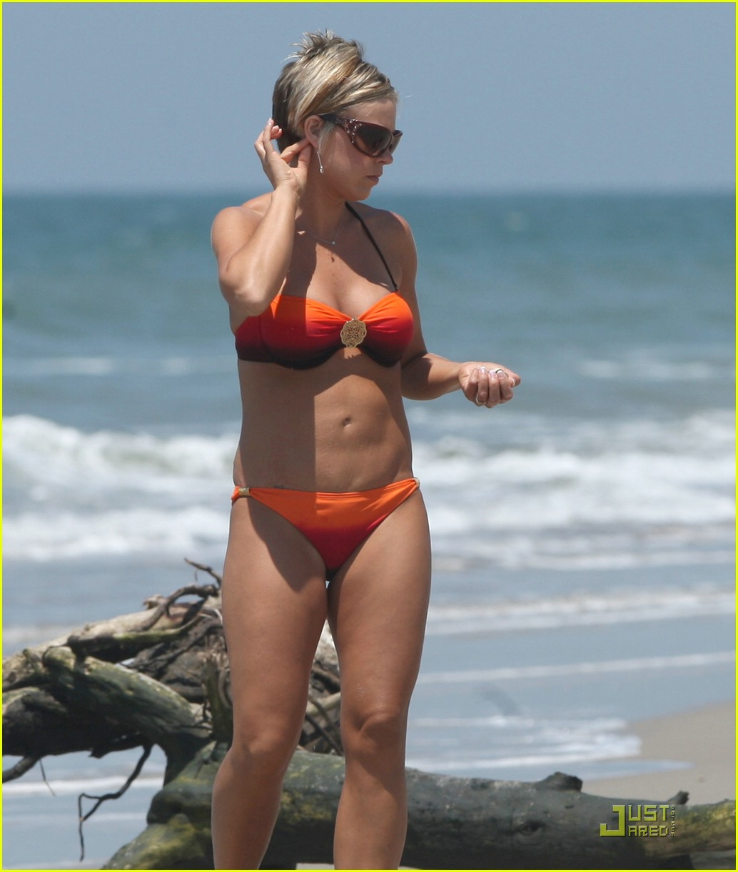 kate gosselin bikini 19