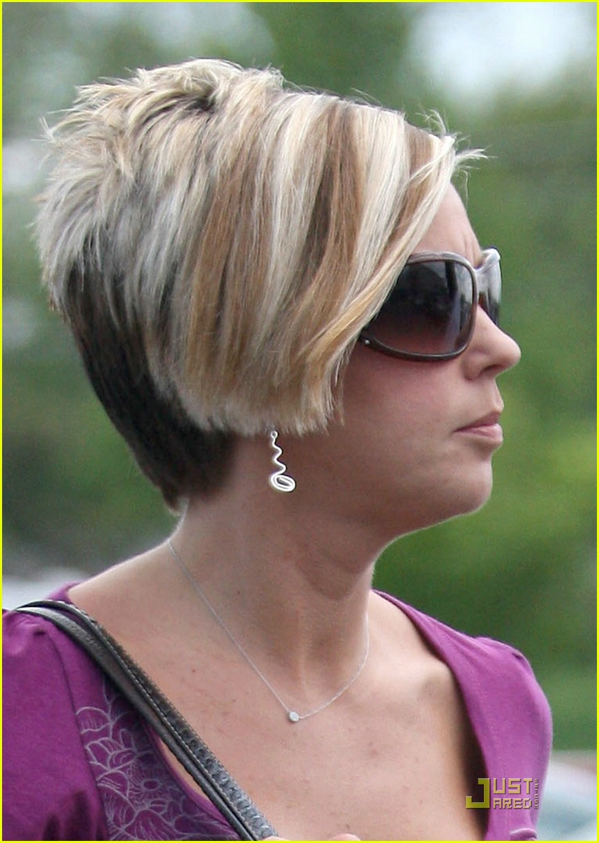 kate gosselin mothers day 01