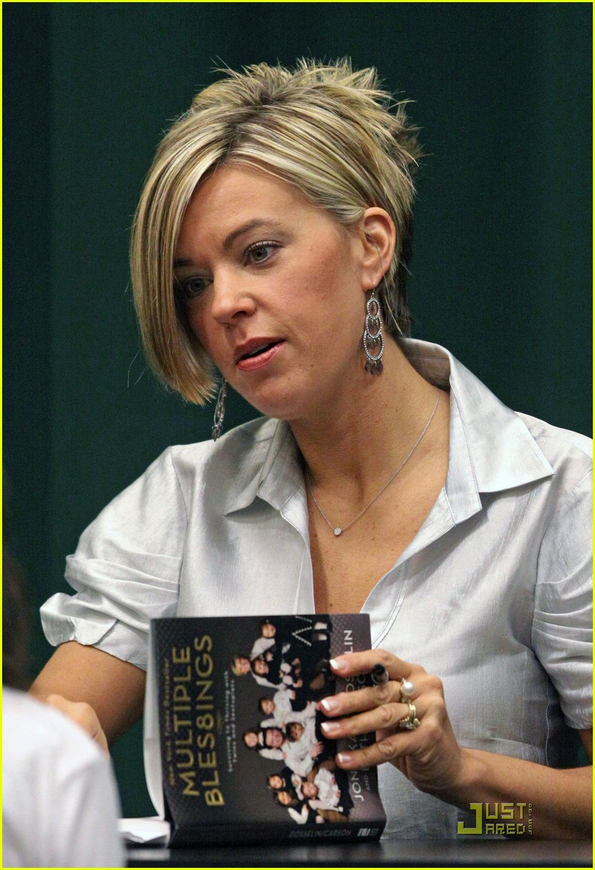 kate gosselin tabloid reports 01