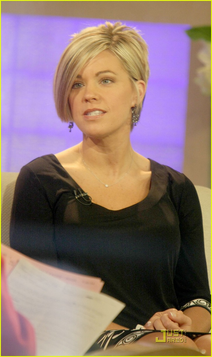 kate gosselin gets today show talkative 01