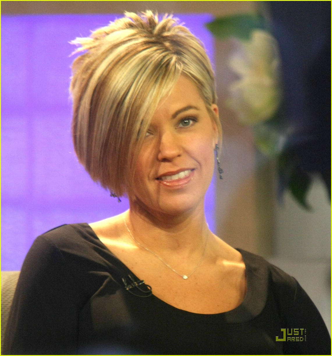 kate gosselin gets today show talkative 02
