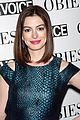 anne hathaway village voice 03