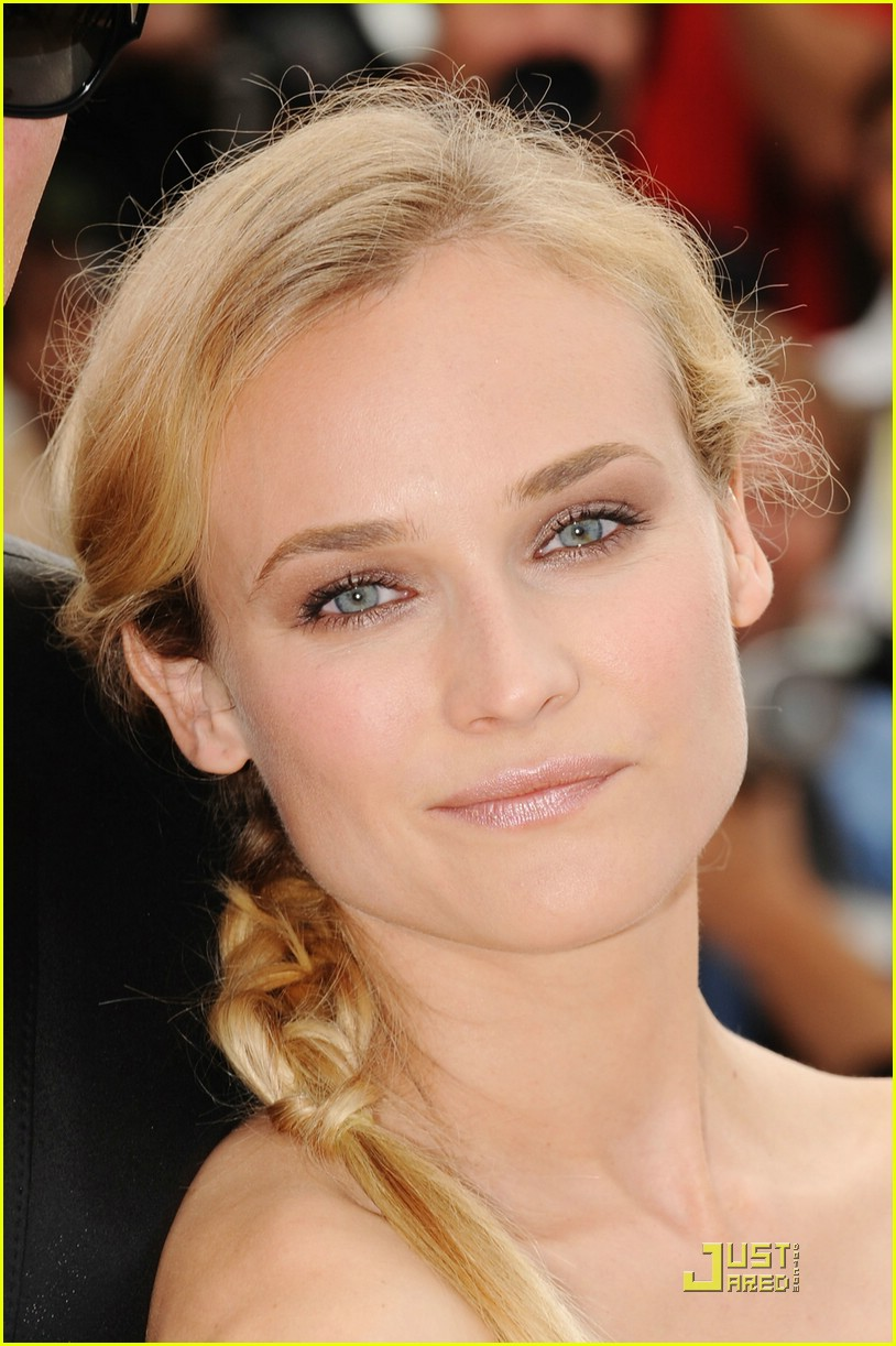 diane kruger pleasing photocall 04