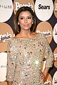 eva longoria peoples 50 most beautiful 08
