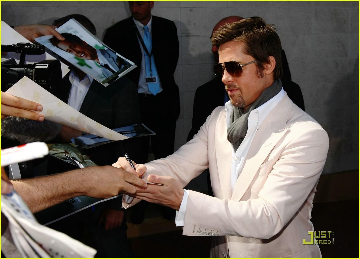 Inglourious Basterds 2009 Box Office Mojo | Tattoo Design Bild