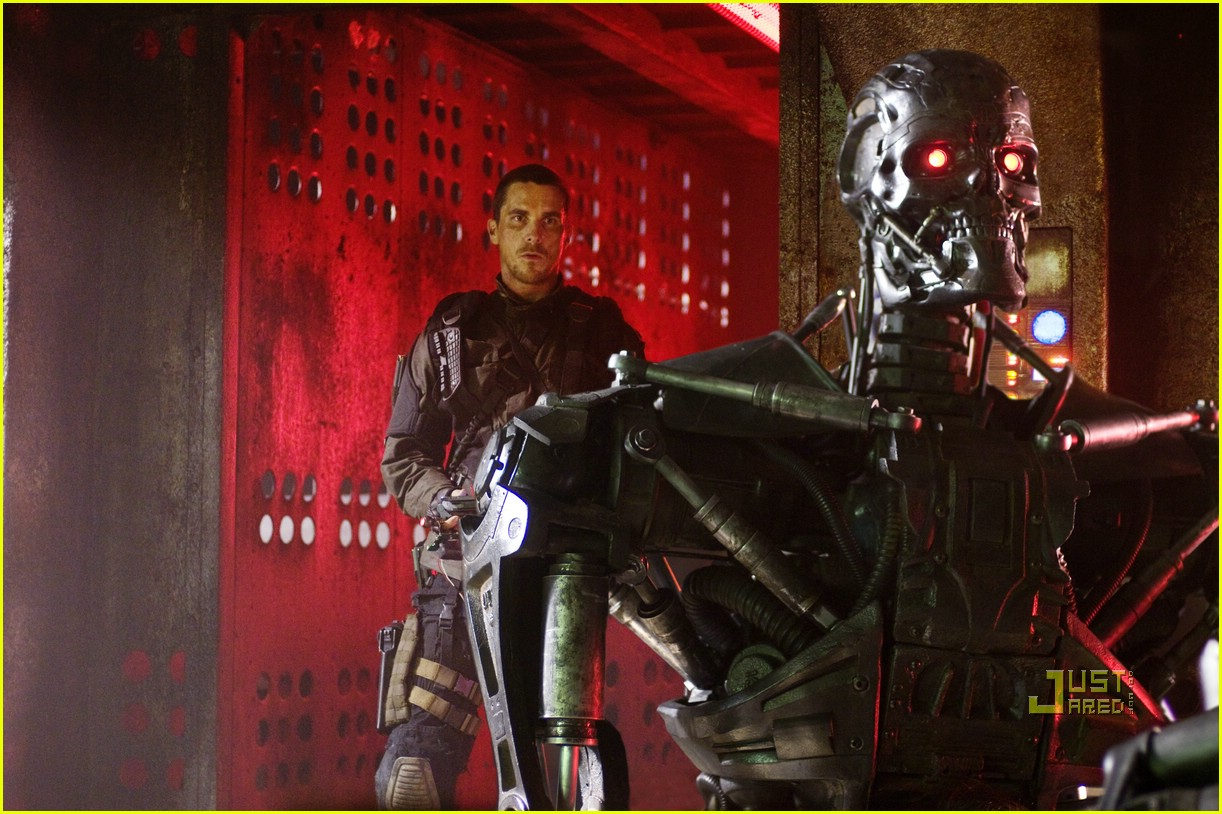 terminator salvation reviews 09