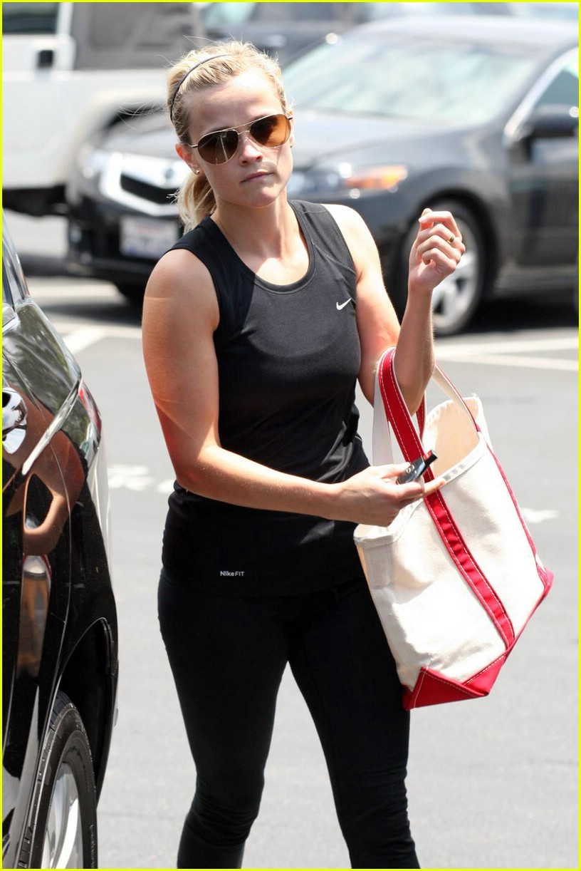 reese witherspoon pilates princess 041941771