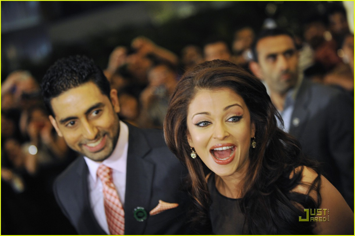 aishwarya rai international indian film academy awards 07