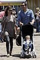 honor warren jessica alba pier parents 01