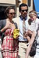jessica alba weekend wedding 01