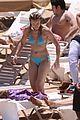 kristen bell in bikini bliss 04